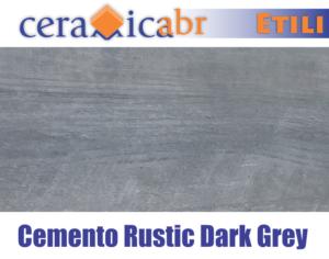 cemento-rustik-darkgrey-gl
