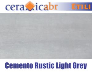 cemento-rustik-lightgrey-gl