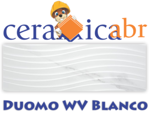 duomo-wv-blanco-gl