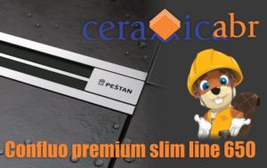 confluo-premium-slim-line-650