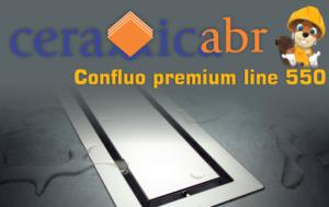 confluo-premiumline-550