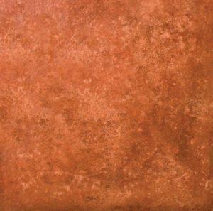 Ana Red Brick