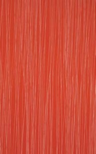 STREAMERS ROSSO