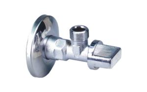 kv-551-ek-ventil-%c2%bd-%c2%bd