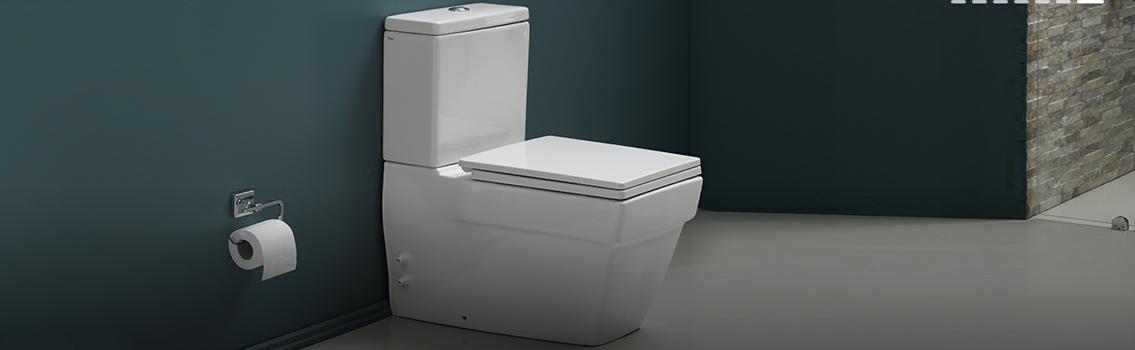 Sta je bitno kod izbora WC Solje?