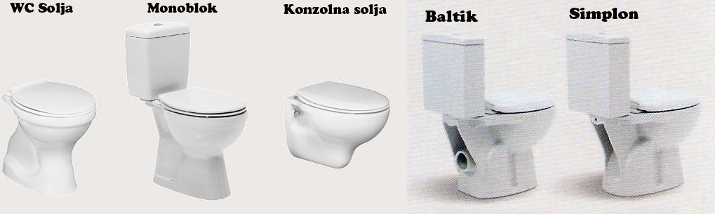 wc solja-monoblok-konzolna-baltik-simplon
