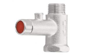 sigurnosni-ventil-UH13001