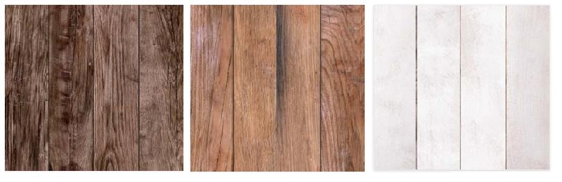 cement i drvo 4