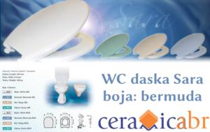 wc-daska-sara-bermuda