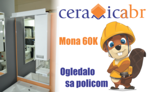 mona-60k