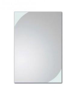 Ogledalo 60x40cm