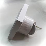 Zidni ventilator 100 v2
