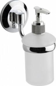 Dozer za tečni sapun