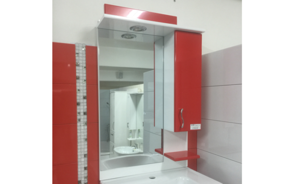 Deniz-lux-55-crveno-ogledalo GL