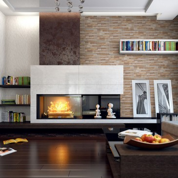 Prednost keramickih plocica u odnosu na ostale materijale