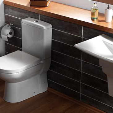 Higijena kupatila kao element u odlucivanju u kupovini sanitarija