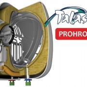 talas-10-p (1)
