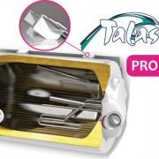 talas-h (1)