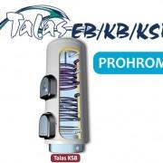 talas-ksb PROBA1