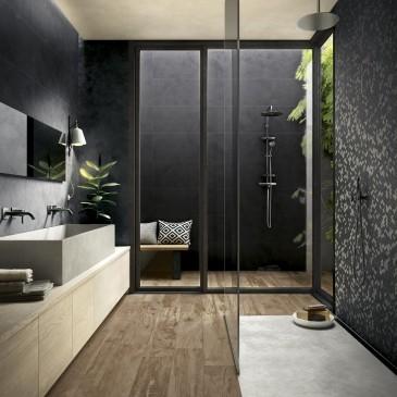 Kako odabrati plocice za kupatilo?