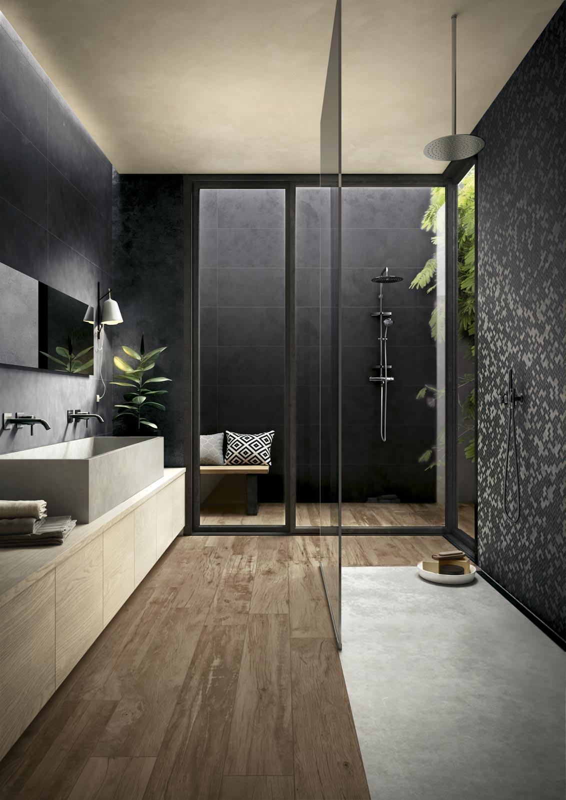 kako izabrati plocice za kupatilo