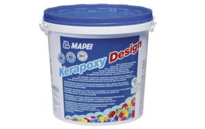kerapoxy design 3kg