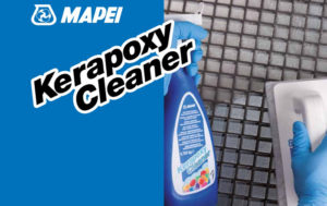 Kerapoxy Cleaner GL