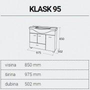 Klasik 95 v2