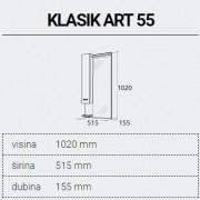 Klasik Art 55 v2