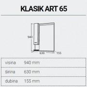 Klasik Art 65 v2