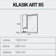 Klasik Art 85 v2