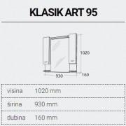 Klasik Art 95 v2