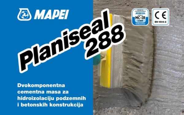 Planiseal 288 GL