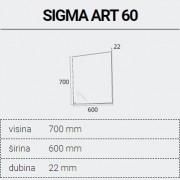 Sigma Art 60 v2