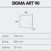 Sigma Art 90 v2