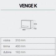 Venge K