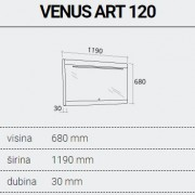Venus Art 120 v2