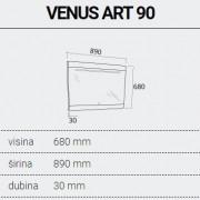 Venus Art 90 v2