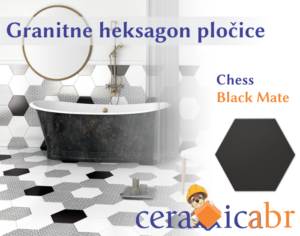Chess Black Mate