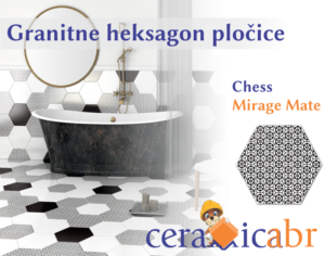 Chess Mirrage Mate