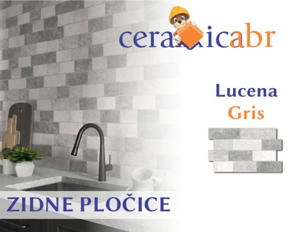 Lucena Gris