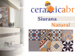 Siurana Natural GL
