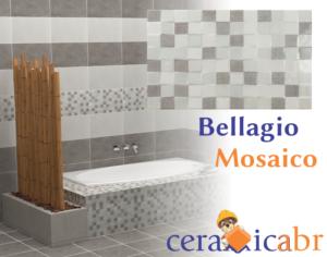 Bellagio Mosaico