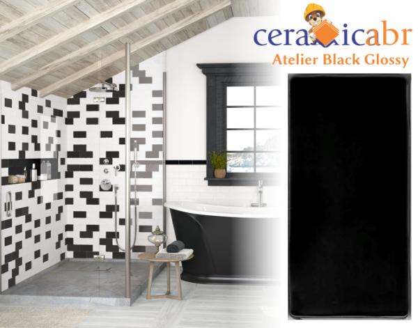 atelier-black-glossy