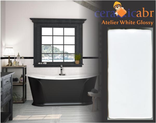 atelier-white-glossy