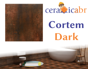Cortem Dark PP