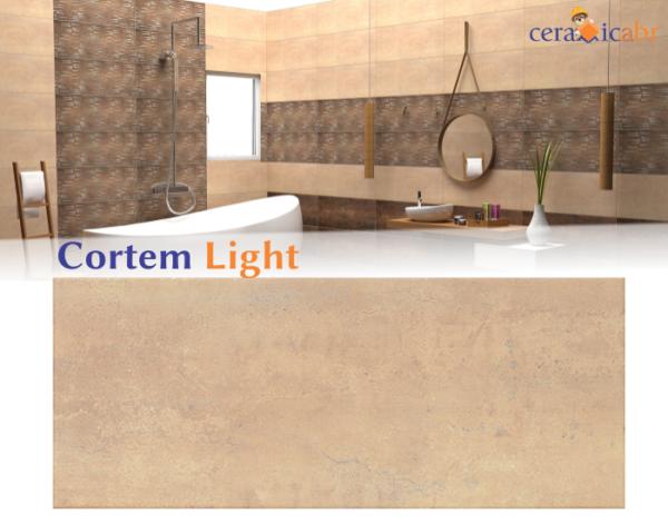 Cortem Light