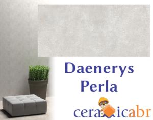Daenerys Perla