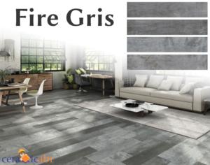 fire-gris