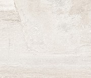 fossil-blanco